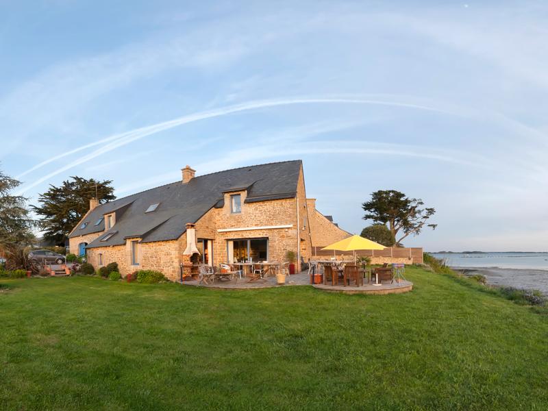 Chambre DHte Bretagne Golfe Du Morbihan